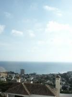 Image for Riviera del Sol