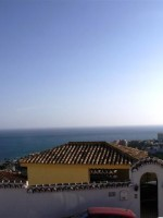 Image for Urbanizacion Riviera del Sol