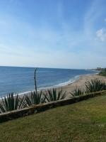 Image for Sitio de Calahonda